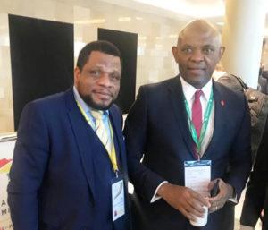 Read more about the article Mazi Godson Azu with Tony Elumelu