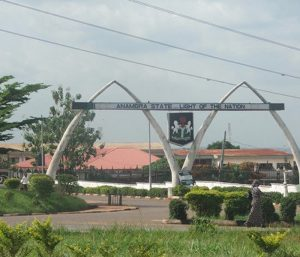 Read more about the article The many phases of electoral process, the case of Anambra State 2014