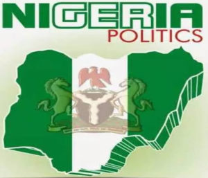 Read more about the article POLITICAL CULTURE OR ANTI-CULTURE THE MOVING TREND IN NIGERIAN POLITICS