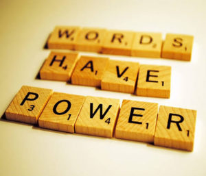 Read more about the article The Logic of Powerful Words in Political Speech by Godson Azu