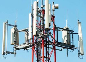 Read more about the article FG may restrict telecom subscribers to 3 phone numbers