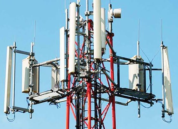 You are currently viewing FG may restrict telecom subscribers to 3 phone numbers