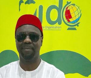 Read more about the article Nigerian Diaspora  are in the Diaspora for Homeland Development Initiative.