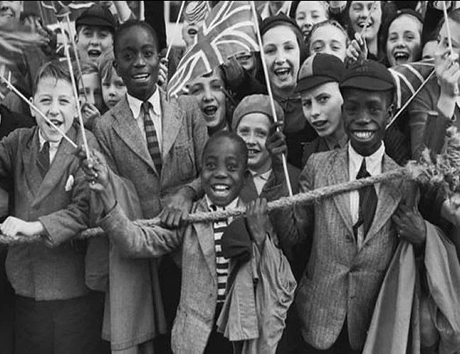 You are currently viewing The black British history you may not know about