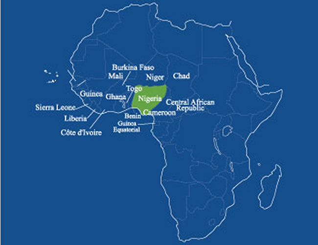 You are currently viewing What do these cities, Abuja, Lagos and Port Harcourt all have in common ? Why the migration of the upwardly mobile out of Igbo land?