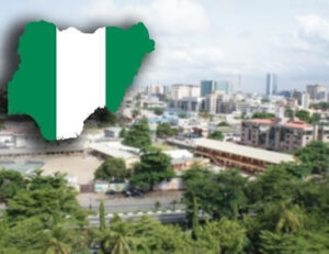 Read more about the article Nigeria Our Nigeria!!