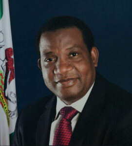 Read more about the article Plateau government gives looters 48 hours to return stolen palliatives