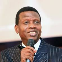 You are currently viewing RCCG declares 30-day fasting, prayer for Nigeria