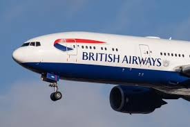 Read more about the article British Airways to turn retired B747 aircraft to cinema