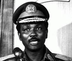 How Gowon caused Nigerian Civil War that killed millions – Chudi Offodile |  Premium Times Nigeria