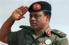 FLASHBACK: Why we annulled June 12, by IBB | TOS TV NETWORK
