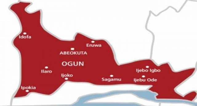 You are currently viewing Ogun to empower 5,000 youths