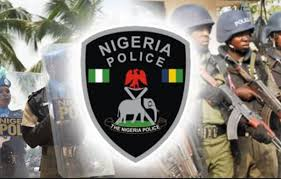 Read more about the article 520 suspects arrested for arson, vandalism, others in Lagos