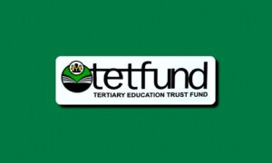 Read more about the article TETFund boss tasks Nigerian Army on defence research