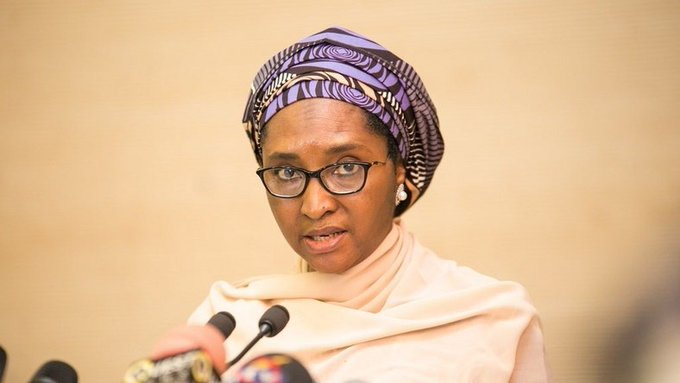 You are currently viewing There Will Be No Increase In Tax, Minister Says As FEC Approves Finance Bill 2020