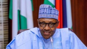 Read more about the article Nigeria faces Worse Economic Recession in 36 years: second Recession in Buhari's Regime