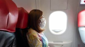 Read more about the article ENGLAND TO CUT QUARANTINE FOR TRAVELLERS FROM ABROAD