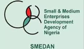 You are currently viewing SMEDAN accuses state govts of frustrating SMEs' empowerment