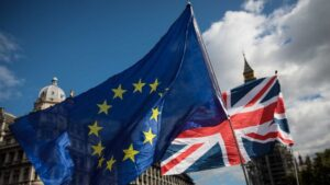 Read more about the article What Brexit Means For EU Students At UK Universities