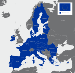 Read more about the article EU seals deal on massive long-term budget and virus recovery fund