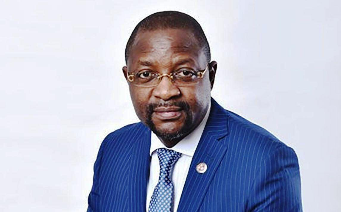 You are currently viewing Minister, First Bank advise youths to go for N75b Youth Development Fund :NCOY