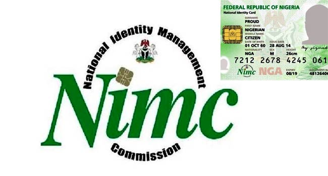 You are currently viewing 15 countries gain Availability of National ID For Diaspora Nigerians