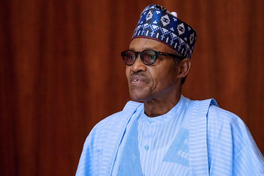 You are currently viewing Immediate Opening Of Four Land Borders: President Buhari Orders