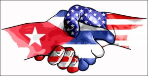 Read more about the article Biden's Team plans to Reset Cuba : A New Reform