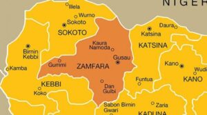 Read more about the article Kano and  Zamfara shut schools: COVID 19/ Banditry.