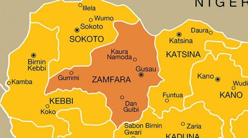 You are currently viewing Kano and  Zamfara shut schools: COVID 19/ Banditry.