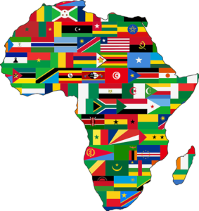 Read more about the article Is Africa actually a Continent of Contradiction?