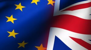 Read more about the article Why Brexit is a turning point for Europe-Africa relations.
