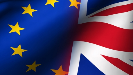 You are currently viewing Why Brexit is a turning point for Europe-Africa relations.