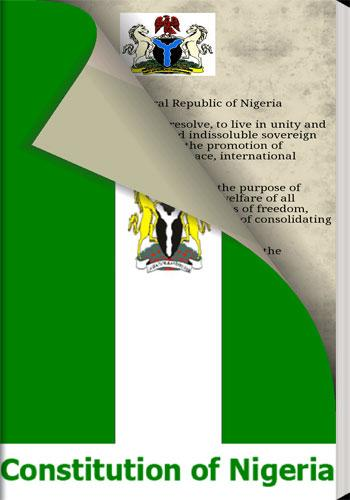 """You are currently viewing """"The Nigerian 1999 Constitution is Biased""""_ Dissertation among 127 Nigerian Eminent Leaders of The Nigerian Indigenous Nationalities Alliance For Self_ Determination"""