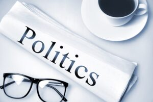 Read more about the article The Dynamics Of Politics.
