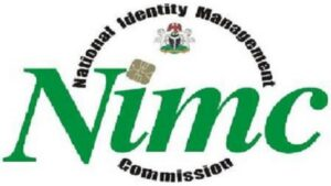 Read more about the article Subscribers call for suspension of NIN registration