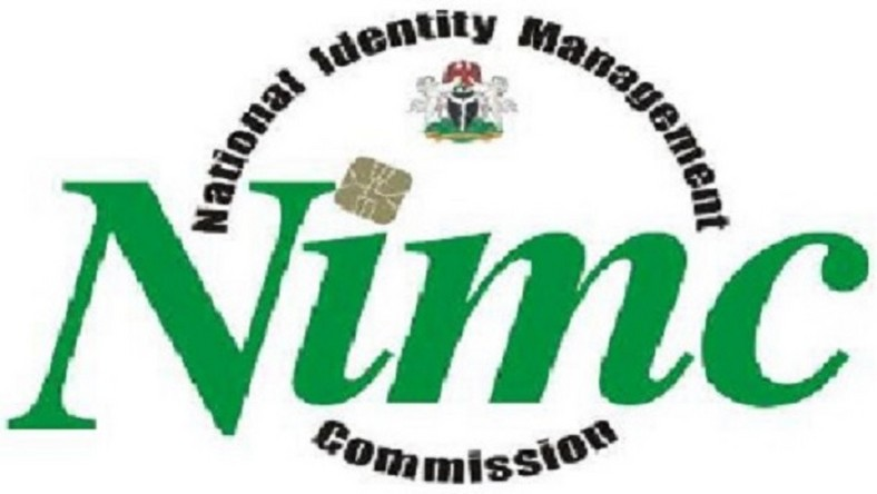 You are currently viewing Subscribers call for suspension of NIN registration