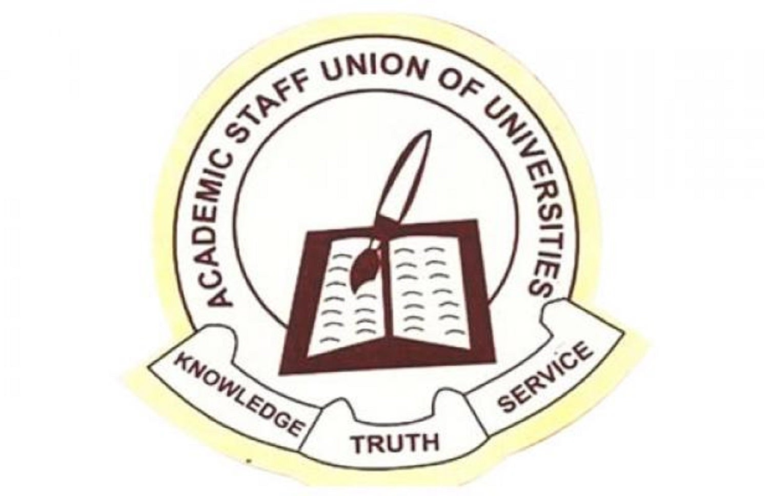 You are currently viewing It's unsafe to reopen varsities now, COVID-19 guidelines absent – ASUU