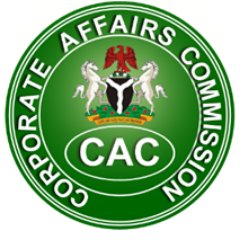Read more about the article N19bn revenue generated by CAC in 2020 as COVID-19 pandemic rages — Registrar-General