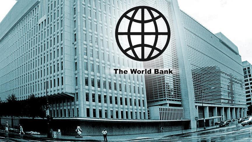 You are currently viewing World Bank projects 5% growth for Nigeria, others in 2021