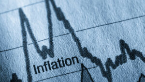 Read more about the article Coronavirus economy: How bad will it get with inflation?