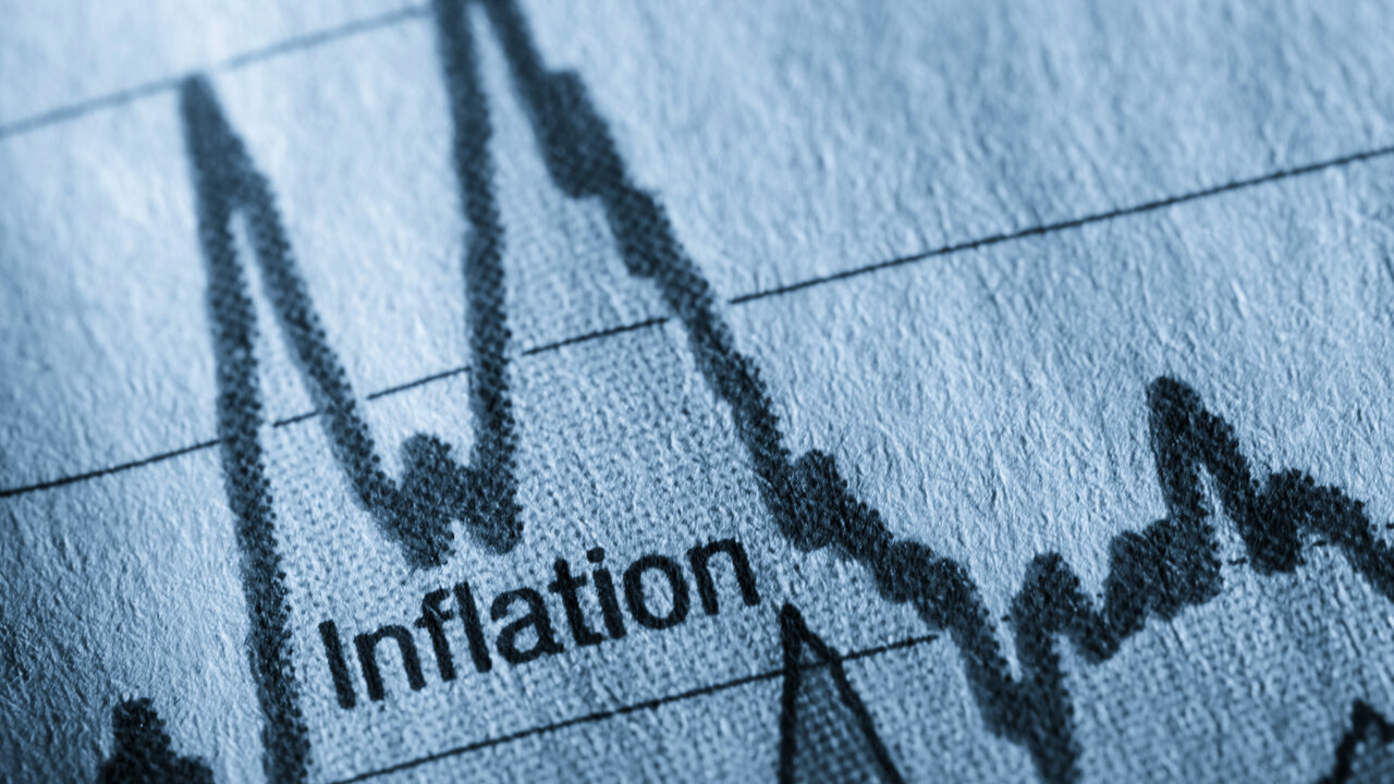 You are currently viewing Coronavirus economy: How bad will it get with inflation?