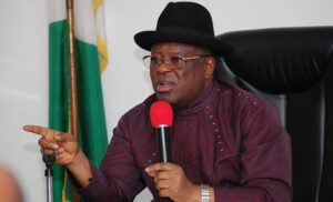 Read more about the article Ebonyi  State Executive Council Approves a 7_day Youth dialogue Conference focused on dissertation of National Issues; Urges  Youths Of All Works of  Life to Send Delegation that Will Make  Positive Contributions