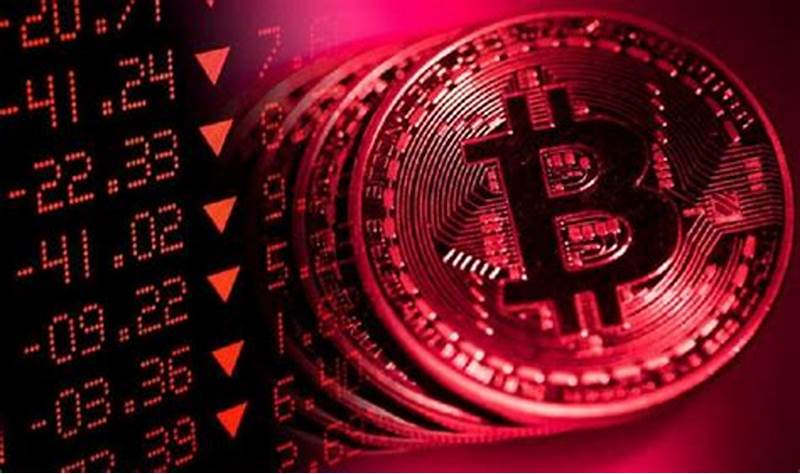 You are currently viewing Digital rights lawyers Litigate CBN, SEC over cryptocurrency prohibition