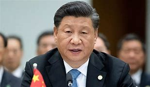 You are currently viewing 'An Infinitely More Assertive China' Under Xi Jinping_ Kevin Rudd