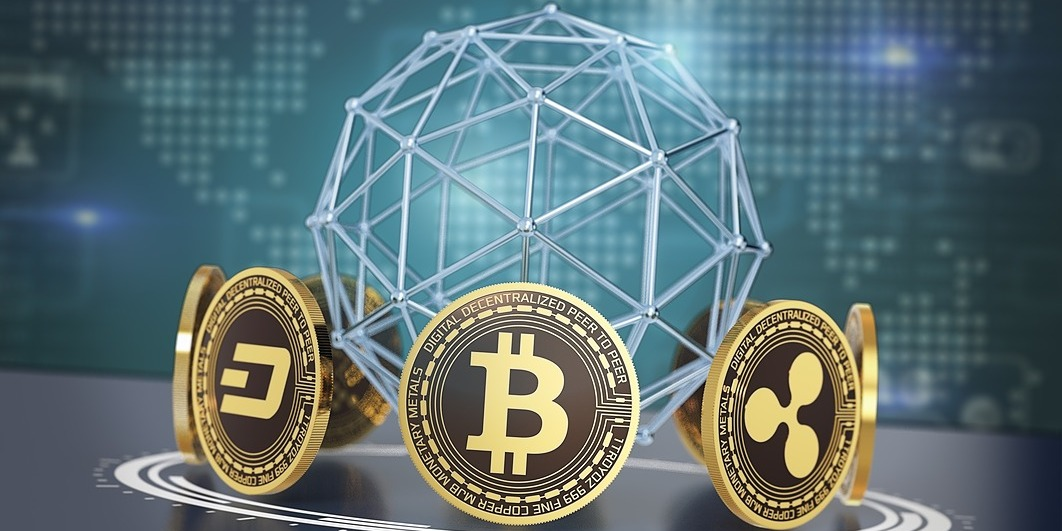 You are currently viewing Cryptocurrencies Breed loss of investments, money laundering, terrorism financing, illicit fund flows and criminal activities– CBN