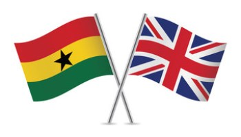 You are currently viewing Ghana and UK finalize Negotiations on a New Interim: Ghana-UK Trade Partnership Agreement
