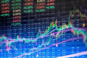 Read more about the article Amid positive Global Market Sentiment, Europe Stock Market Advances