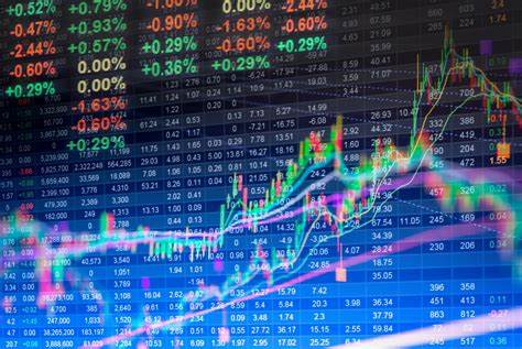 You are currently viewing Amid positive Global Market Sentiment, Europe Stock Market Advances
