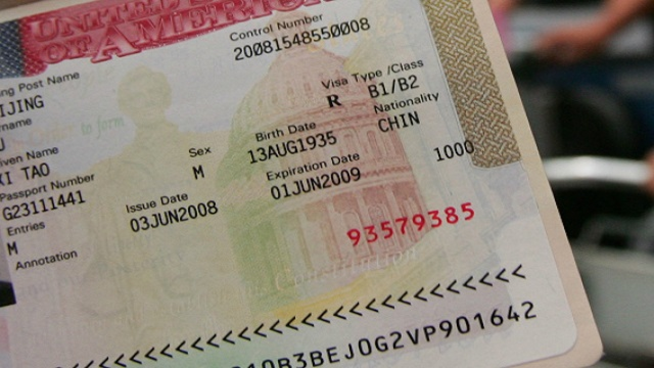 You are currently viewing The Nigerian Immigration Service_ New Visa Waiver rule Application and Visa Renewal
